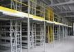 南昌永固安仓储设备重型货架-南昌货架安装售后一体服务