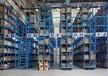 南昌永固安仓储设备和他说货架-南昌货架安装售后一体服务