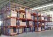 南昌永固安仓储设备模具货架-南昌货架安装售后一体服务