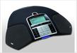 回收二手出售全新DELL戴爾交換機N4032S4810P
