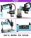 数控攻丝机,多轴攻丝机,螺纹攻丝机,螺纹回工机床,电动攻丝机M6-M48江苏沃源机械