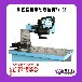 电动攻丝机M6-M33,螺纹加工机床,自动攻丝机,台式攻丝机、河北沃源机械
