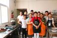 棗莊炒菜培訓培訓技術包教包會,學會為止
