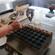洛阳铁板里脊肉饼培训