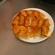 安阳黄焖鸡米饭培训