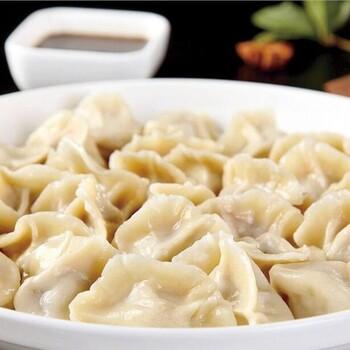 商丘水饺培训都有什么小吃