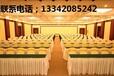 天津桌布定做会议桌布餐厅桌布酒店会所台布口布台呢台绒