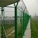 供青海玉树护栏网和西宁球场护栏网供应商