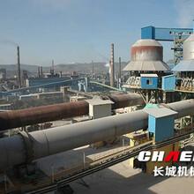 国内年产60万吨石灰生产线知名厂家