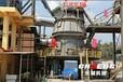 镍渣微粉生产设备镍渣立式磨粉机镍渣立磨机价格