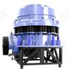新乡长城新型砂石骨料生产线制砂生产线砂石线整套设备厂家