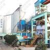 廠家直銷高效節能礦渣立磨機