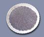 耐火保温漂珠铸造冒口漂珠厂家价格安家净牌电厂粉煤灰漂珠40目空心漂珠生产成本