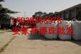 绍兴耐火漂珠铸造保温耐火材料空心漂珠现货批发成本40-100目漂珠