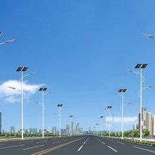 太阳能路灯控制器功能概述-艾贝斯科技