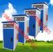 内蒙牛奶高温消毒配套电蒸汽发生器生产效率提高经济划算
