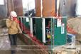 河南肉制品厂安装3台电蒸汽发生器河南优星锅炉生产厂家