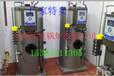 河南蒸汽发生器厂家供应燃气100公斤蒸汽发生器