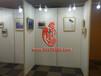 上海画展布置公司