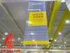 上海周边城市数码旗帜布吊旗制作厂家直销吊旗安装道旗出租安装