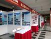 上海務美銷售展覽方鋁_展位鋁材_書畫展鋁料出租搭建