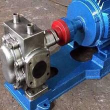泊头市畅宇泵业常年生产不锈钢304材质耐腐泵