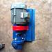 泊头畅宇泵业常年生产糖稀泵nyp高粘度泵nyp不锈钢高粘度泵