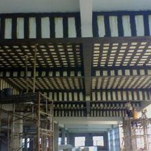 粘钢工程施工