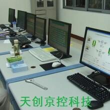Plc自动化控制系统,dcs自动化控制系统,自动化控制系统设计图片