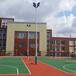 四川内江灯光球场照明优格YG-208足球场运动场所灯光设计规格