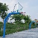 遵义户外埋地固定式篮球架厂家优格钢化篮板篮球架供应
