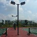 三明哪里有球场灯杆照明厂家/优格球场灯杆为什么这么便宜?
