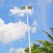 莆田学院户外球场灯杆设计安装/优格标准优质球场照明厂家