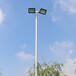 北海运动场灯杆灯具有哪些优格球场灯杆采用优质材质原装现货