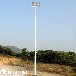 江苏大丰室外球场灯杆8米球场灯杆/优格灯杆照明系列厂家