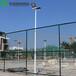 三门峡哪里有篮球场灯杆供应厂家/优格新款球场灯杆全系列