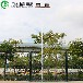 许昌篮球场灯杆镀锌管高灯杆/优格球场灯杆照明厂家直销
