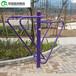 安慶醫院單位健身器材廣場運動器材優格健身路徑球場組合批發