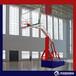 蚌埠哪里有篮球架优格户外球场篮球架厂家直销一站式服务