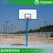 台州篮球架多少钱/优格标准篮球架多种款式批发价格销售