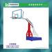 营口户外液压篮球架多少钱/优格篮球架厂家价格质量保证