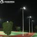 衡水8米球场LED灯杆厂家优格YG-210球场灯杆施工定制