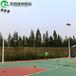 邯郸公园广场灯杆优格YG-203灯杆照明系列厂家可根据要求定做