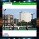 汉中户外篮球场灯杆厂家/优格6-10球场灯杆定制定做专业安装