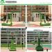 海东公园广场篮球架多少钱优格户外篮球架厂家专业实惠