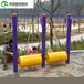 果洛体育设施器材设计室外健身路径批发运动器材安装