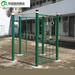 林芝公园广场体育器材户外健身路径厂家批发提供安装要求图片