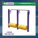 宝鸡室外健身器材安装户外优质健身路径多种款式和定制
