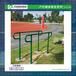 金昌室外标准运动健身路径安装体育器材配套批发正品保证