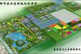 潍坊农业园区规划设计青岛农业大学教授亲自规划